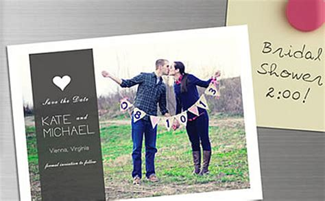 Wedding Invitations Fargo Nd by Wedding Invitations Save The Date Cards Fargo Weddings
