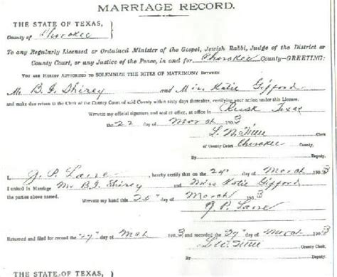 Historical Marriage Records Marriage Records Genealogy