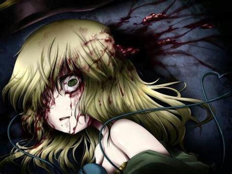 anime genre action gore anime genres anime amino