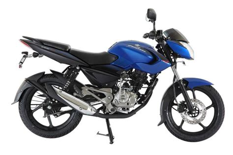 2012 bajaj pulsar 135 meant for stylists machinespider