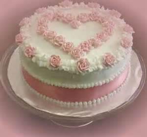 چند نمونه تزئین کیک عروسی مناسب برای نامزدی سالگرد ازدواج و ولنتاین