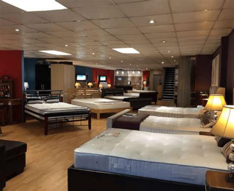 bedroom furniture beds mattresses furniture