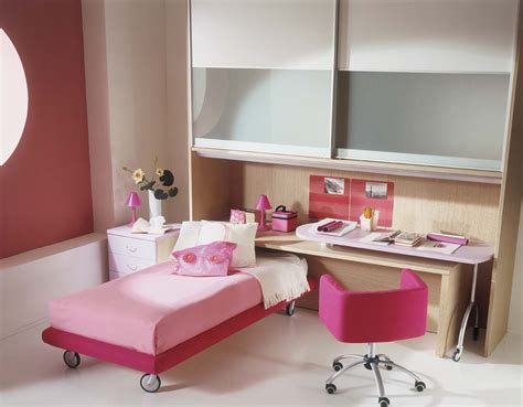 pink childrens bedroom ideas pink kids bedroom interior stylehomes net