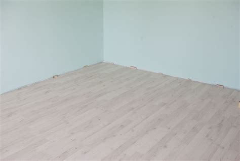 Laminate Flooring: Crayon Laminate Flooring