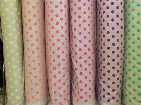 Upholstery Fabric Edmonton by Marshall Discount Fabrics Edmonton Ab Ourbis