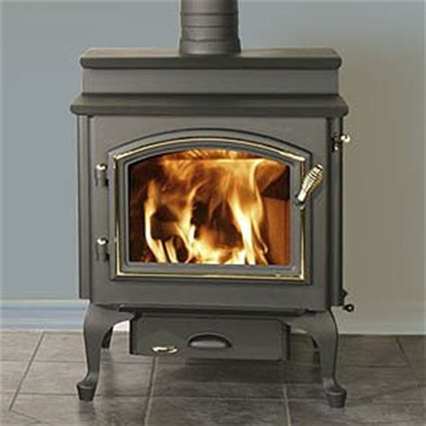 Country Comfort York Pa by Freestanding Wood Stoves