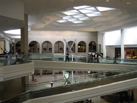 Nordstrom Rack In Schaumburg by Nordstrom Rack Woodfield Mall Bcep2015 Nl