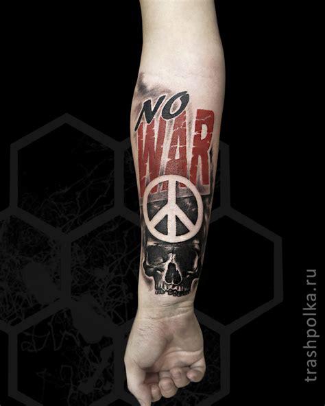 henna tattoos evansville indiana 13 le lizard noir florian