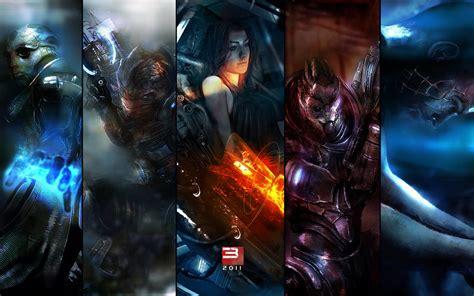 art of mass effect mass effect 3 earth multiplayer dlc announced rocket chainsaw