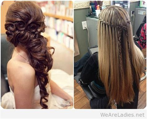 homecoming hairstyles with extensions best hairstyles proposal for women 2015