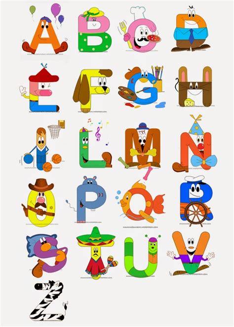 lettere dell alfabeto diario di classe arte lettere dell alfabeto animate