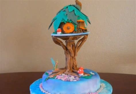 How Do You Opt Out Of True Search How To Make A Treehouse Cake Hometreehome