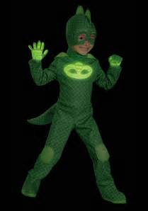 pj masks costumes halloween