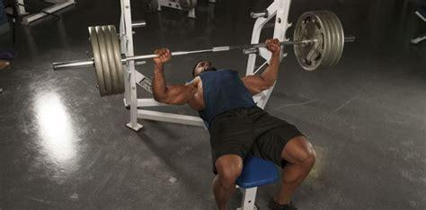 add 50 pounds to your bench add 50 pounds to your bench press muscletech