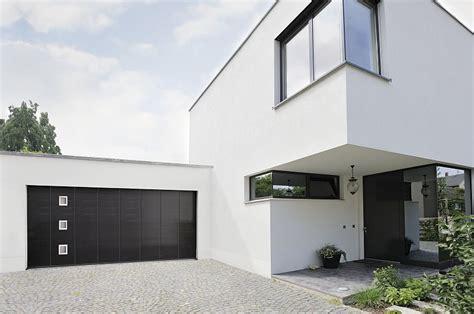 Schnelles Zuhause 3136 by M S T 252 Ren Und Tore Gmbh 72406 Bisingen Industrietore