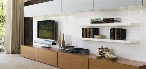 Modern Living Room Storage by Modern Living Room Storage Organization Ideas