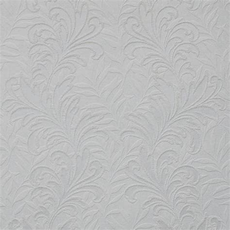 leaf pattern paintable wallpaper paintable wallpaper smooth textured burke d 233 cor
