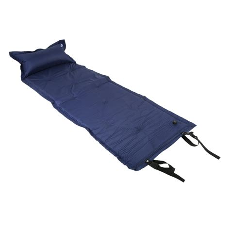 Cheap Mat Free Shipping by Free Shipping Cing Mat Inflated Sleeping Pad Cing