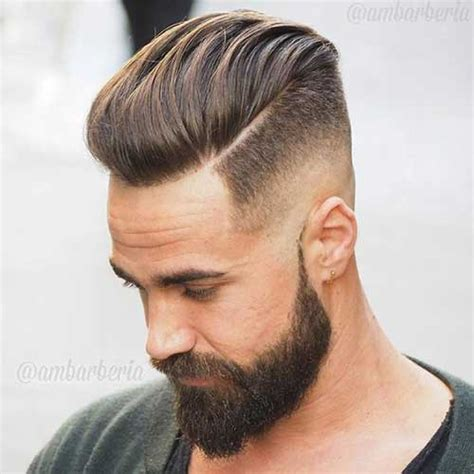 15 cool haircuts for mens hairstyles 2017 trendy hairstyles for 2017 mens hairstyles 2017