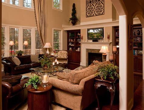 raleigh interior design bell associates interior