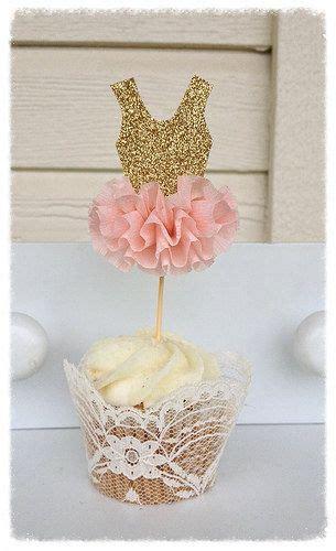 imagenes para decorar cumpleaños de la princesa sofia m 225 s de 20 ideas incre 237 bles sobre tut 250 de bailarina en