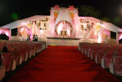 Wedding Planner Degree by Wedding Planning Bachelor S Degree Wedding Planners School