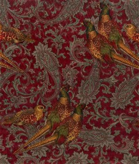 ralph fabrics for home decorating 1000 images about ralph and equestrian style home decor ideas on ralph