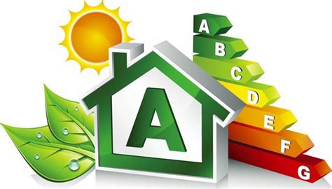 Energiesparen Im Haushalt 1230 energiesparen im haushalt energiesparen im haushalt