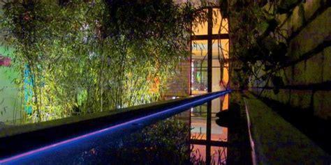 hamam berlin reinickendorf hamam the turkish bath for sauna top10berlin