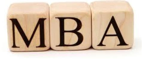 Mba Based by 5 Steps To Getting Into A World Class Mba Programme