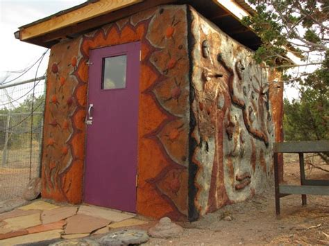 cody lundin house 1000 images about cody lundin s house on pinterest trees sculpture and home