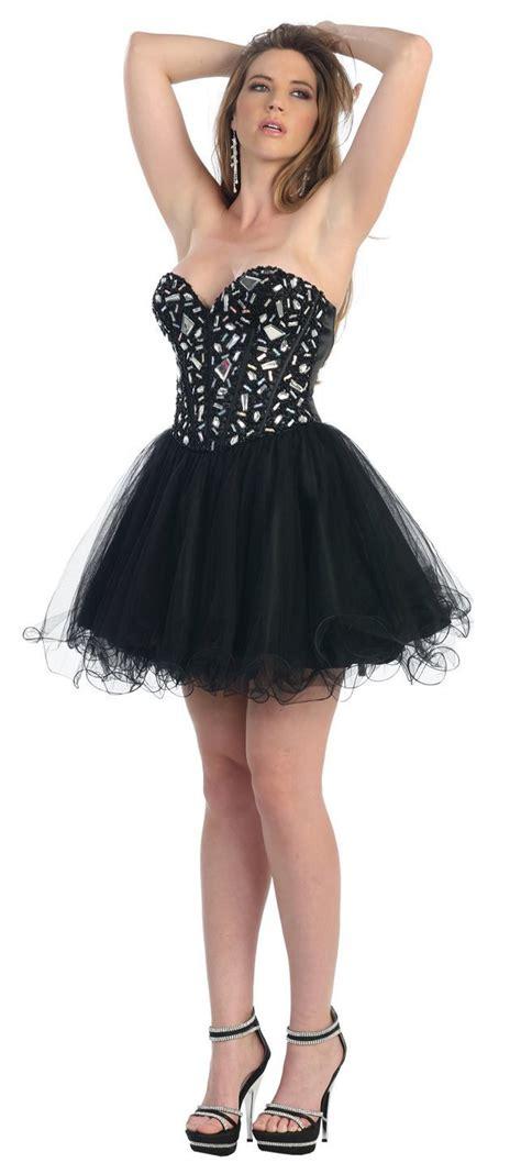 black prom dresses corset corset prom dresses dressed up girl