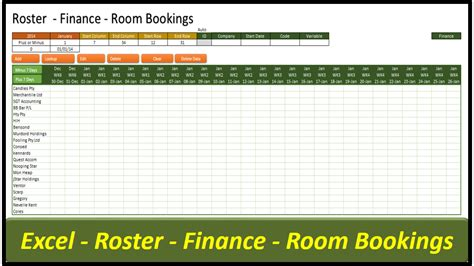 room planner download room planner home design download best free home
