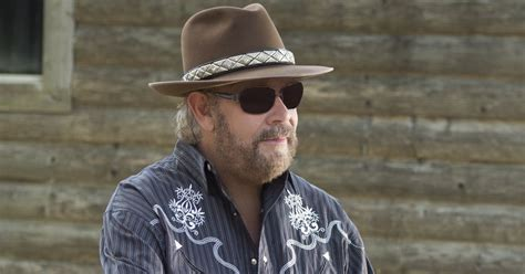 hank williams jr pictures and hank williams jr don t call me an icon