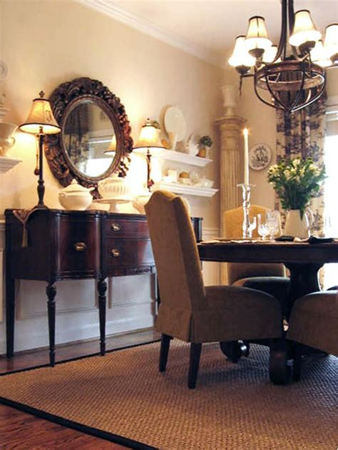 how to decorate a dining room buffet decorating a dining room buffet 3030