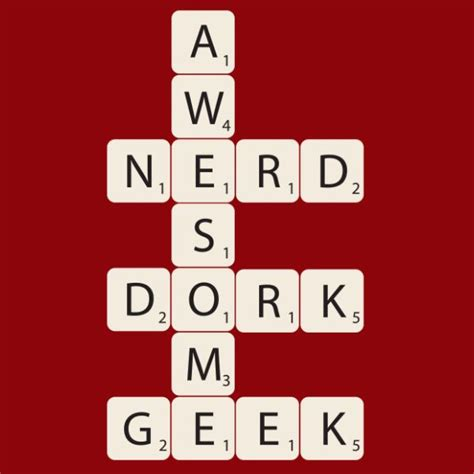 qi scrabble definition how to win at board neatorama