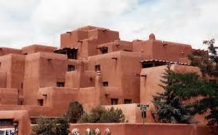 santa fe architecture luminarias adobe architecture santa fe new mexico the