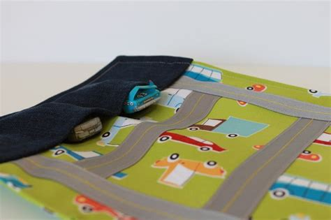 17 best images about car play mats on toys