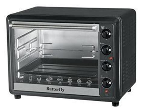 Oven Butterfly butterfly electric oven 60l b end 6 15 2016 1 15 am myt