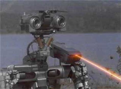 film robot johnny 5 top 10 most helpful movie robots
