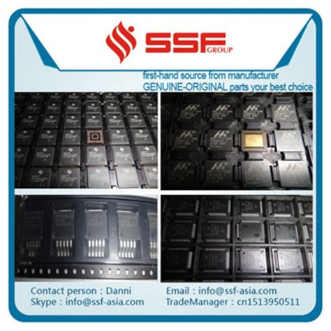 integrated circuit chips for sale integrated circuit chips for sale 28 images integrated circuits chips enc28j60 ss ethernet