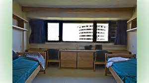 uh room hale aloha towers student housing services