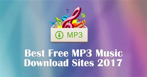 sites   mp songs