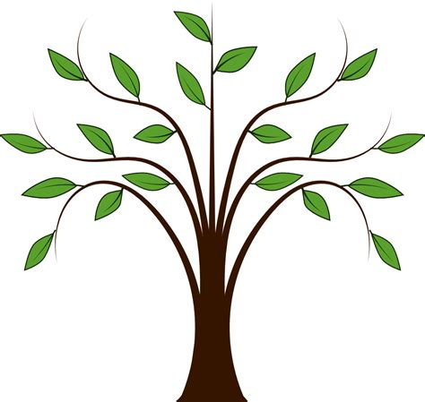 tree clipart tree clip background clipart panda free clipart images