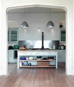 Handmade Kitchens Dorset - bespoke handmade kitchens bespoke kitchen furniture