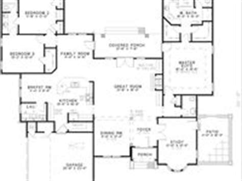 house plan favourites  images house plans