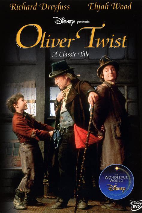 film it london oliver twist 1997 youtube