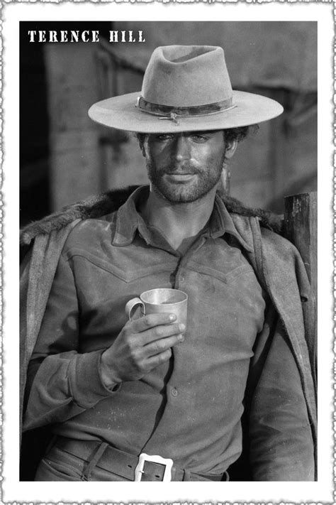 film cowboy terence hill 1056 best images about movie cowboys on pinterest