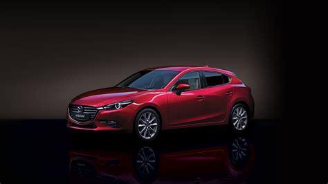 current mazda models 100 latest mazda cars border cars 2017 ford focus