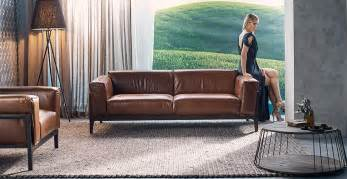 Nick Scali Sofa Bed Inspirations Nick Scali Furniture
